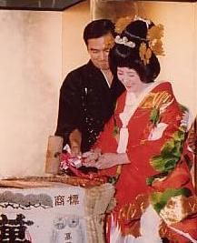 marriage02