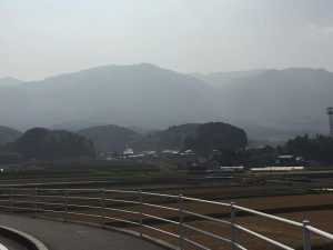PM2.5 2